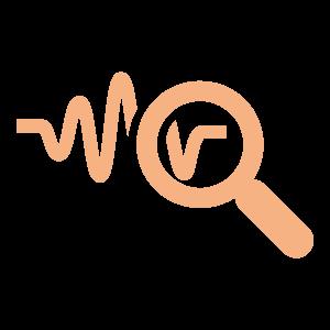 Icon_Analyse