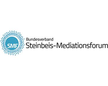 logo_steinbeis-meditationsforum