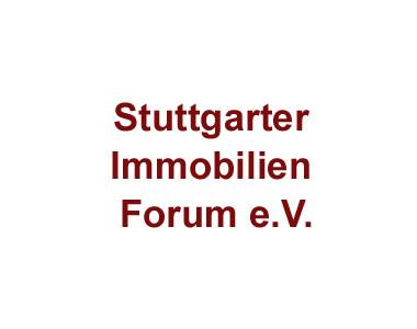 logo_stuttgarter_immobilien_forum