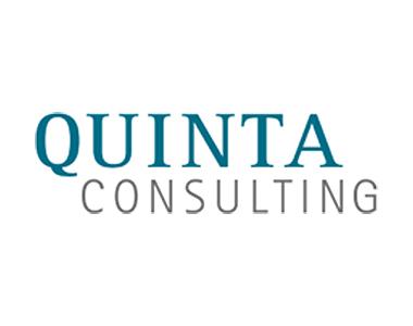 quinta_consultingg_logo